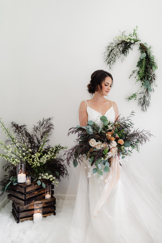 San-Luis-Obispo-Bridal-Shoot-Wedding-Photographer-114.jpg