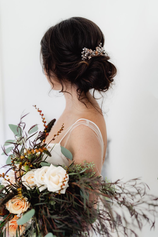 San-Luis-Obispo-Bridal-Shoot-Wedding-Photographer-122.jpg
