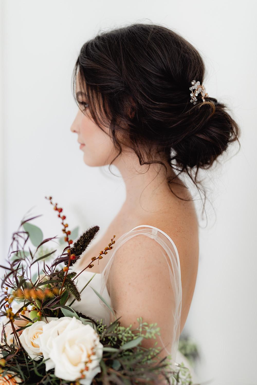 San-Luis-Obispo-Bridal-Shoot-Wedding-Photographer-124.jpg