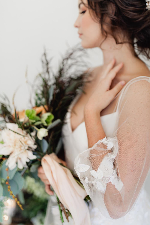 San-Luis-Obispo-Bridal-Shoot-Wedding-Photographer-126.jpg