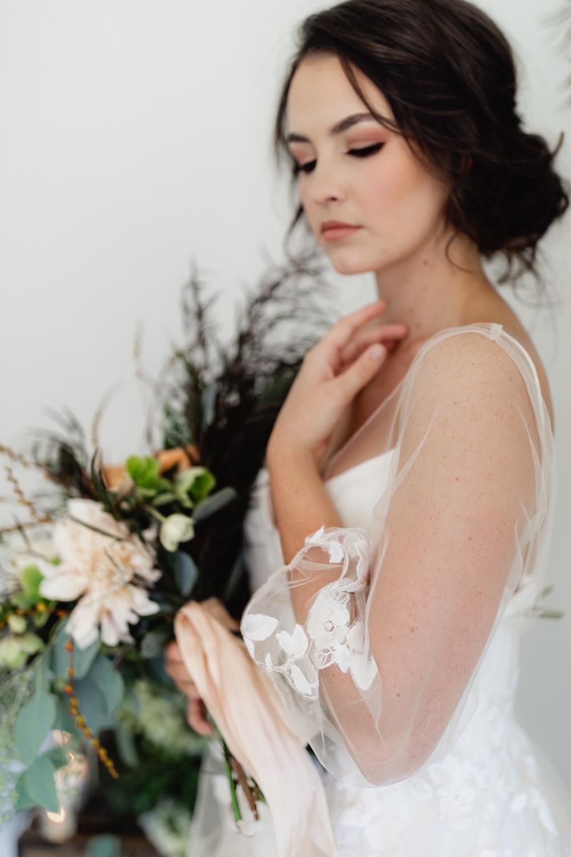 San-Luis-Obispo-Bridal-Shoot-Wedding-Photographer-127.jpg