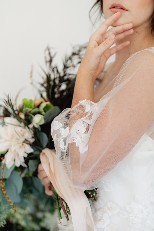 San-Luis-Obispo-Bridal-Shoot-Wedding-Photographer-131.jpg