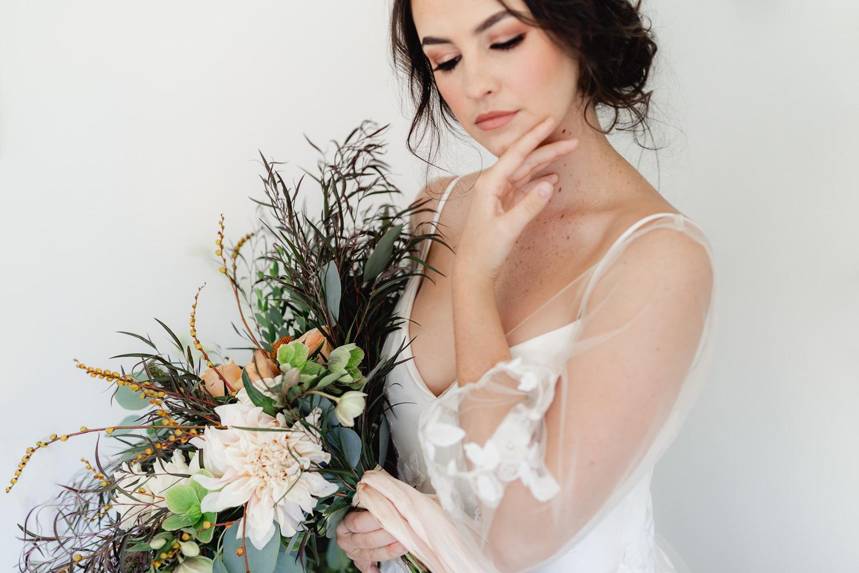 San-Luis-Obispo-Bridal-Shoot-Wedding-Photographer-132.jpg