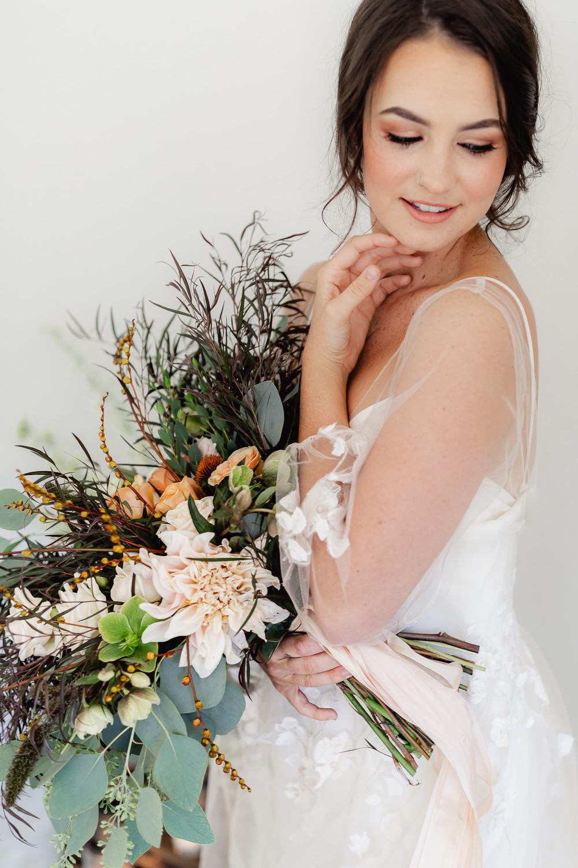 San-Luis-Obispo-Bridal-Shoot-Wedding-Photographer-133.jpg