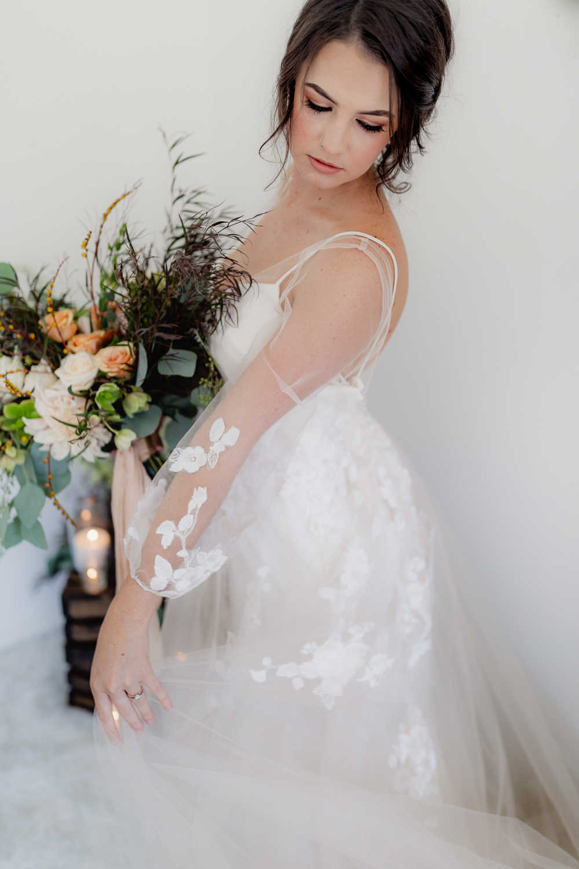 San-Luis-Obispo-Bridal-Shoot-Wedding-Photographer-139.jpg