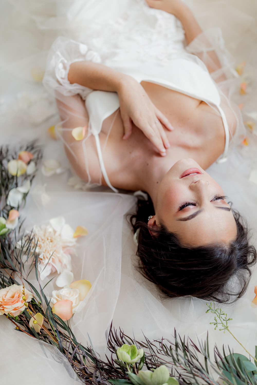 San-Luis-Obispo-Bridal-Shoot-Wedding-Photographer-141.jpg