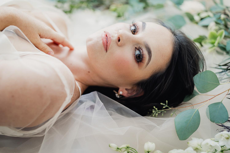 San-Luis-Obispo-Bridal-Shoot-Wedding-Photographer-158.jpg