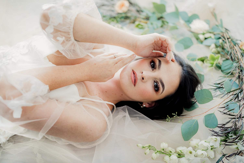 San-Luis-Obispo-Bridal-Shoot-Wedding-Photographer-159.jpg