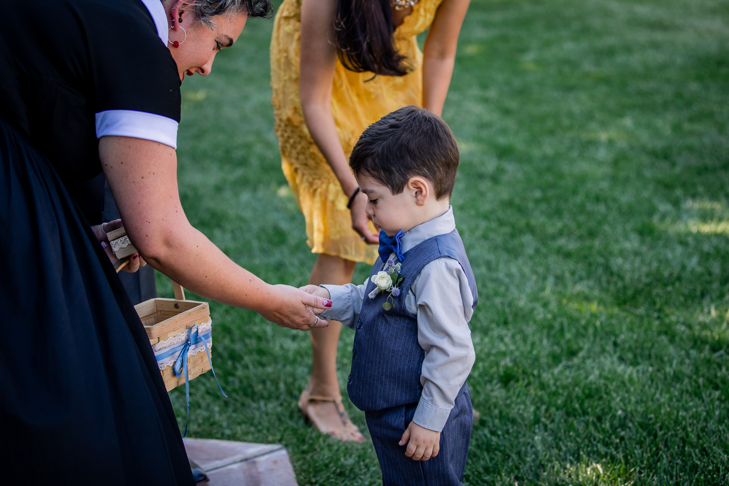 Best-Paso-Robles-California-Wedding-Photographer-185.jpg