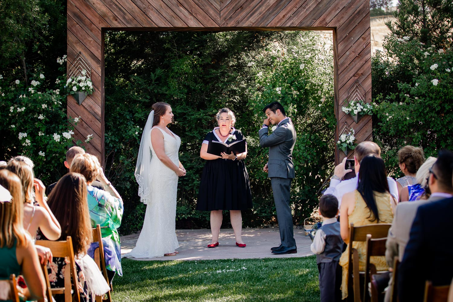 Best-Paso-Robles-California-Wedding-Photographer-197.jpg