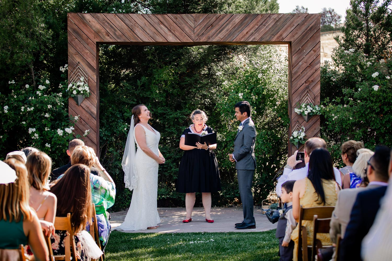 Best-Paso-Robles-California-Wedding-Photographer-196.jpg