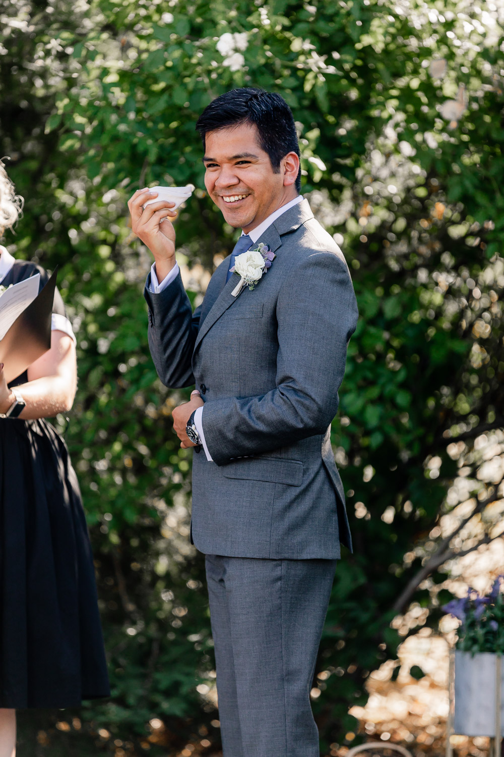 Best-Paso-Robles-California-Wedding-Photographer-201.jpg