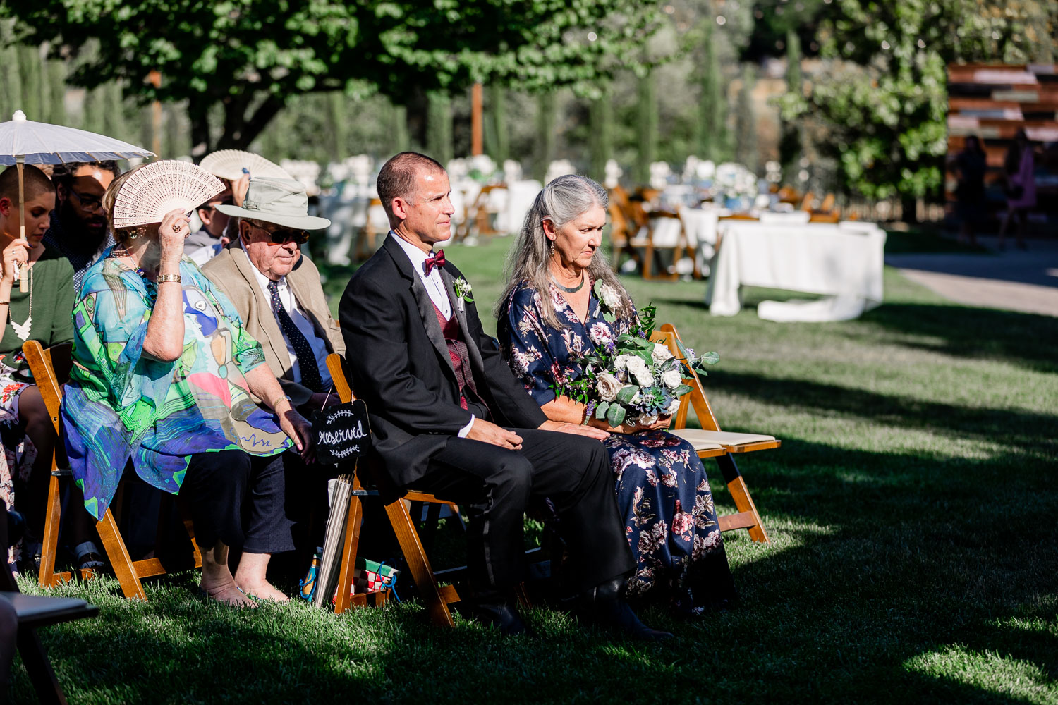Best-Paso-Robles-California-Wedding-Photographer-207.jpg