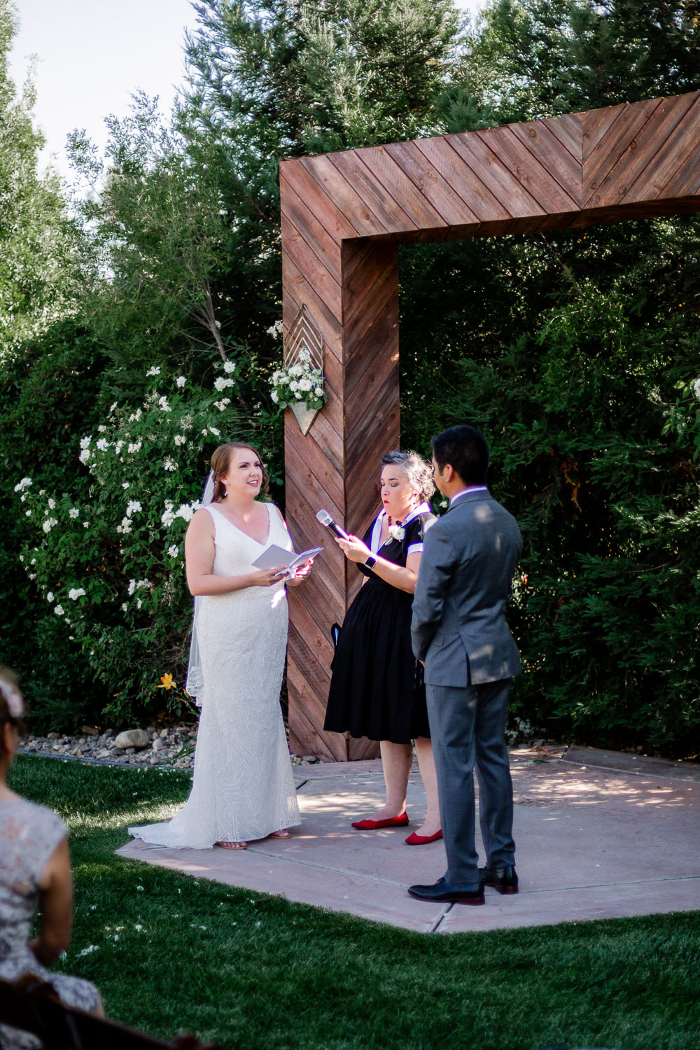 Best-Paso-Robles-California-Wedding-Photographer-210.jpg
