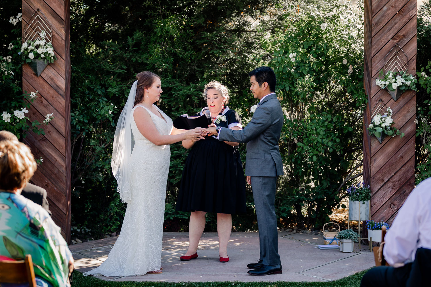 Best-Paso-Robles-California-Wedding-Photographer-212.jpg
