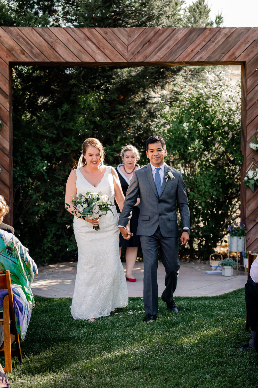 Best-Paso-Robles-California-Wedding-Photographer-216.jpg