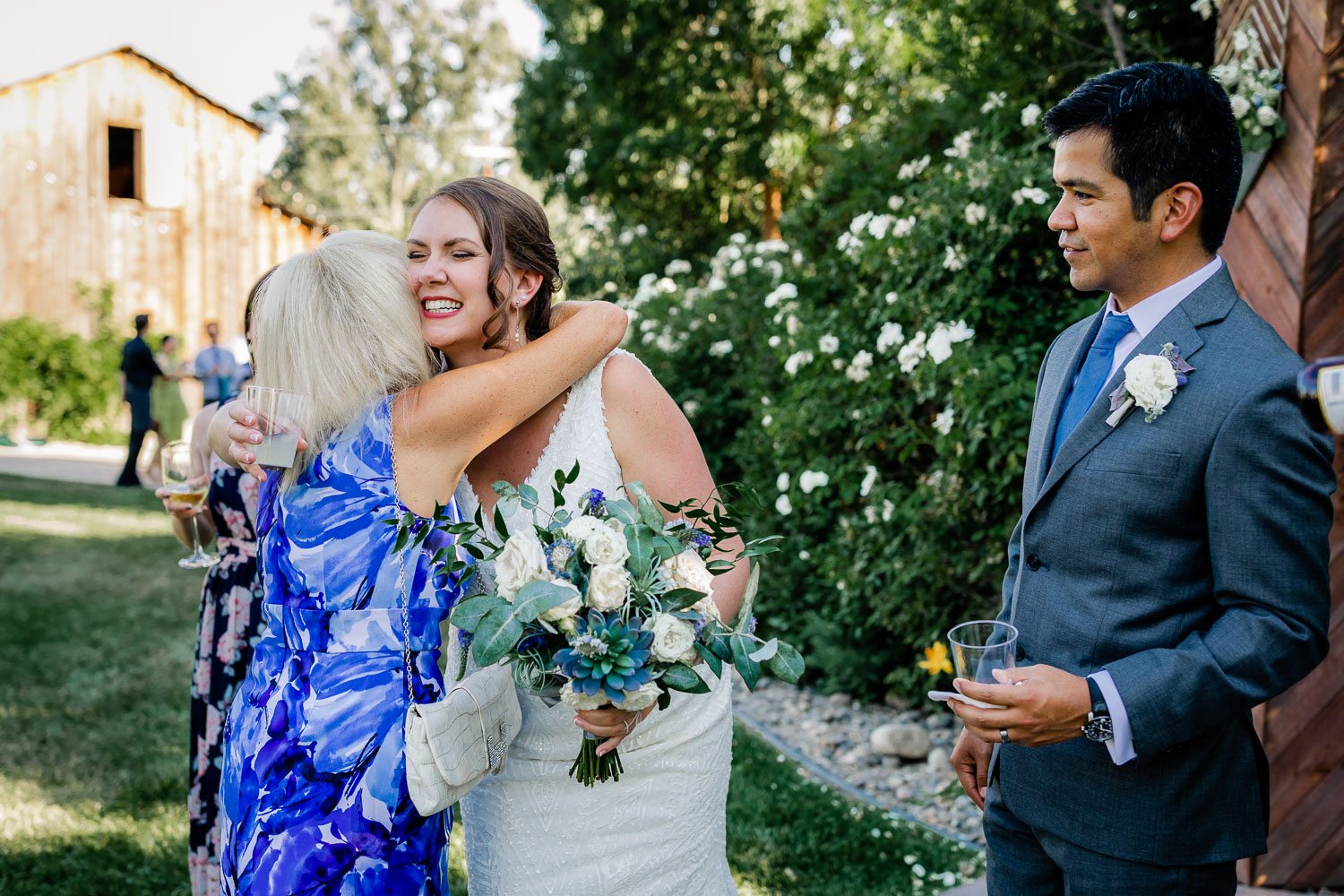 Best-Paso-Robles-California-Wedding-Photographer-221.jpg