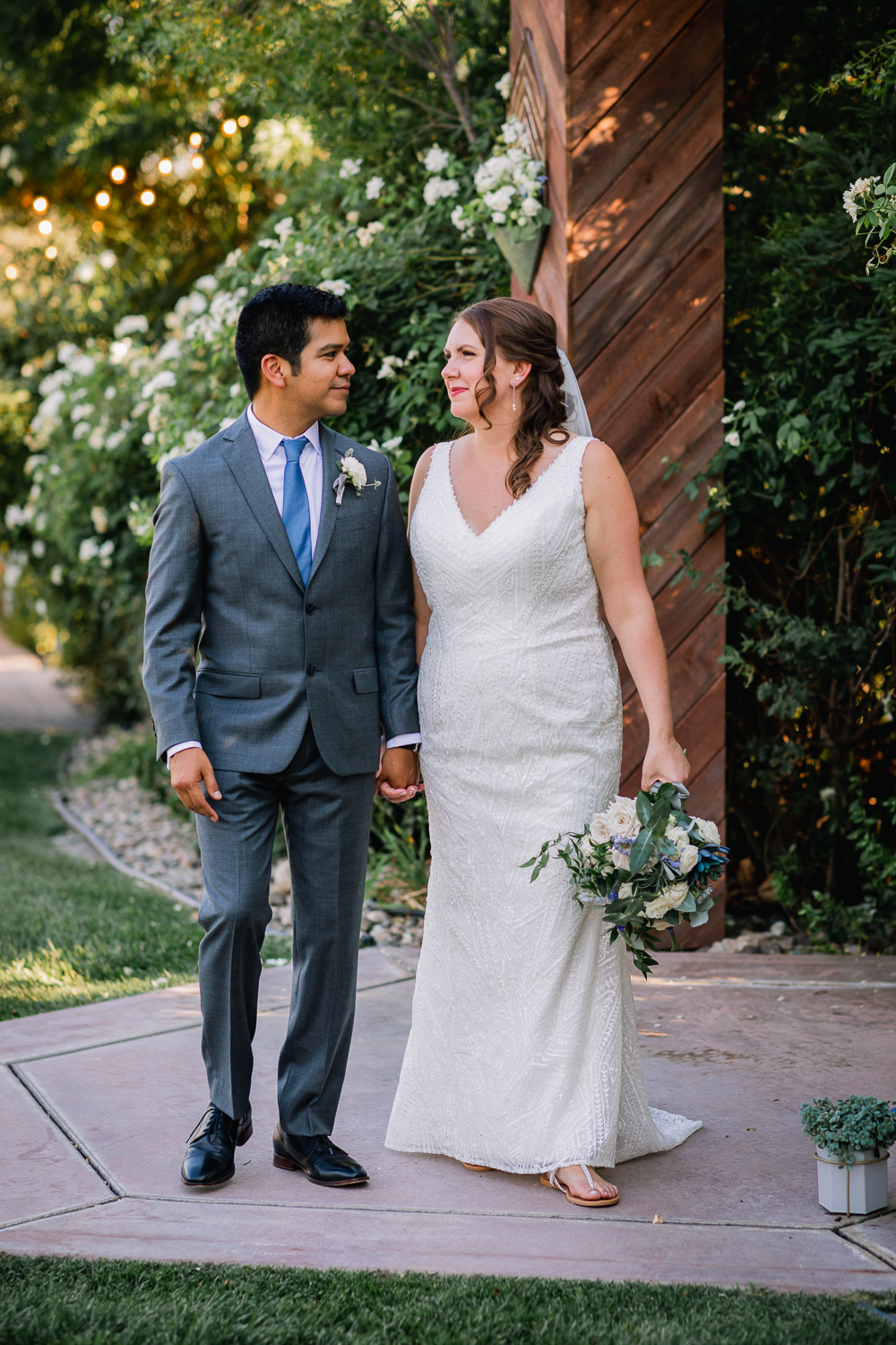 Best-Paso-Robles-California-Wedding-Photographer-249.jpg