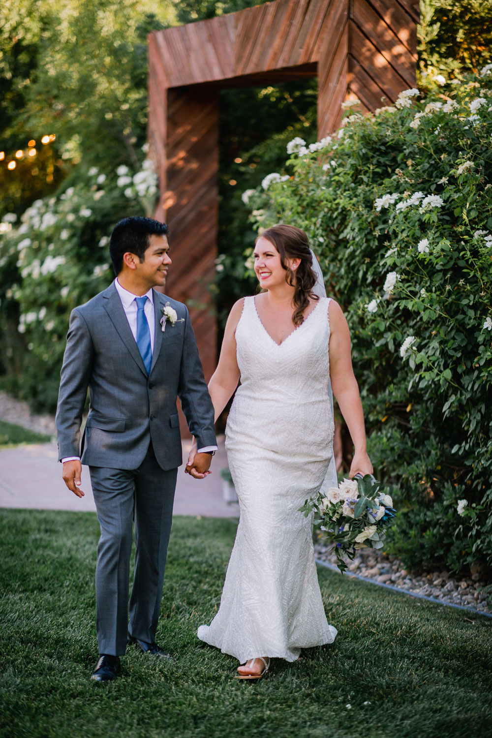 Best-Paso-Robles-California-Wedding-Photographer-252.jpg