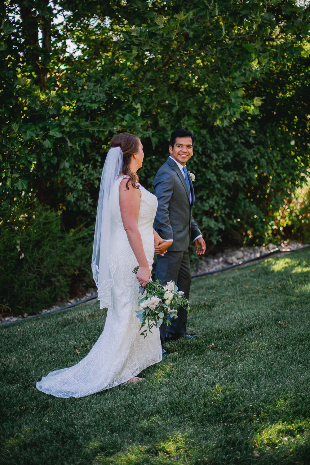 Best-Paso-Robles-California-Wedding-Photographer-260.jpg