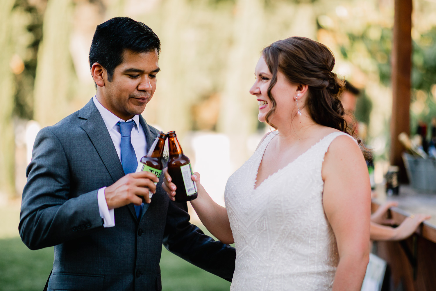 Best-Paso-Robles-California-Wedding-Photographer-265.jpg