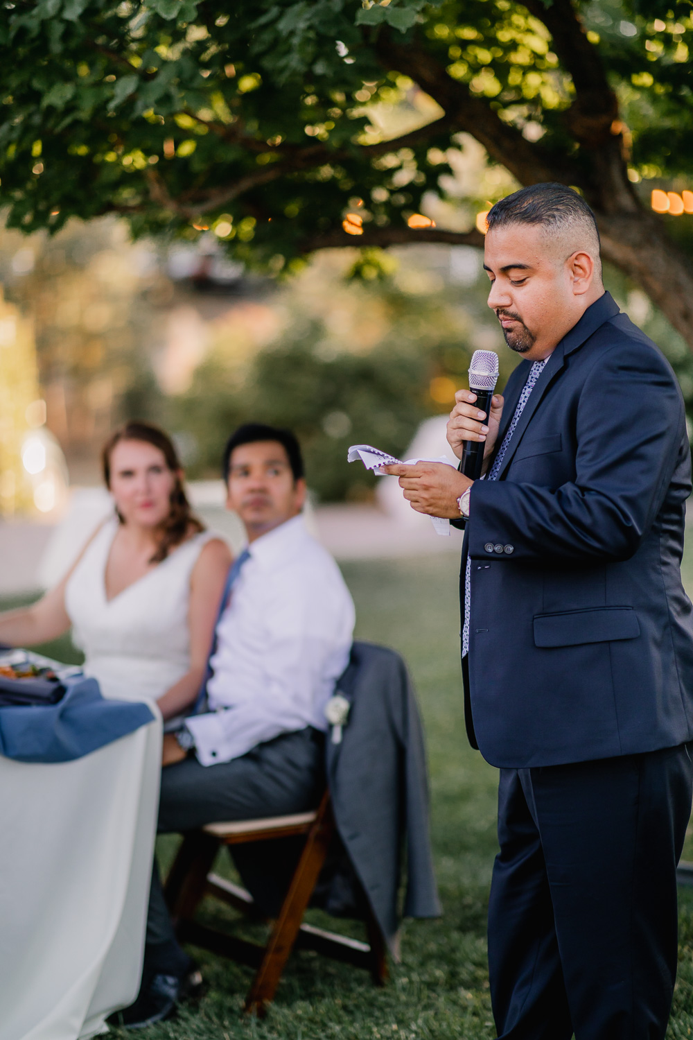 Best-Paso-Robles-California-Wedding-Photographer-282.jpg