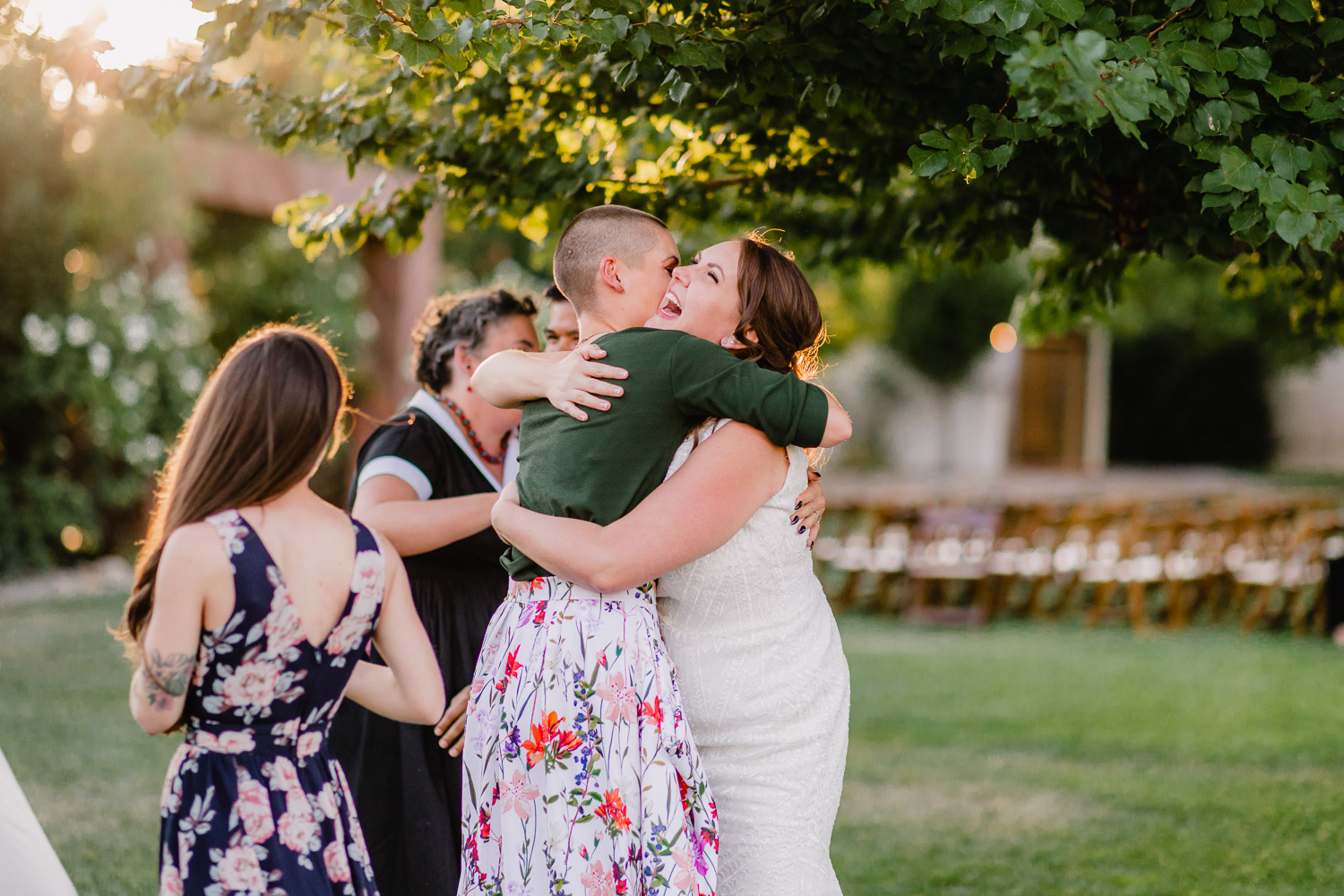 Best-Paso-Robles-California-Wedding-Photographer-295.jpg