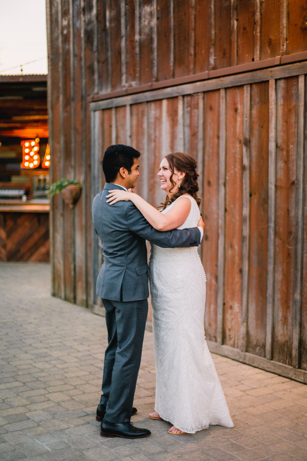 Best-Paso-Robles-California-Wedding-Photographer-359.jpg