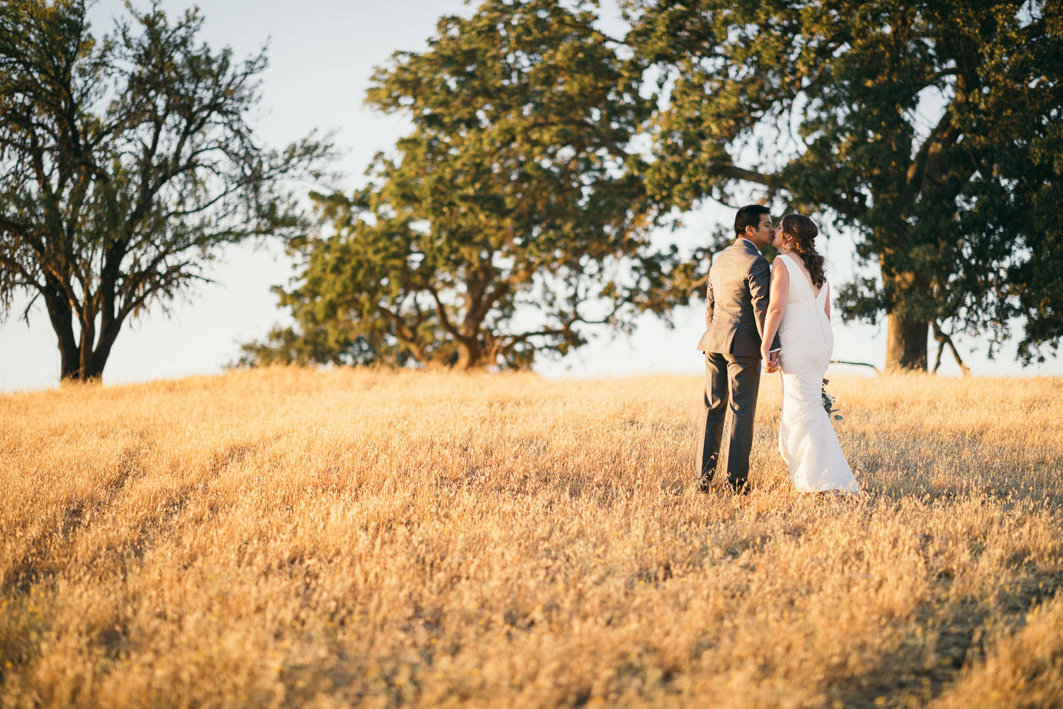 Best-Paso-Robles-California-Wedding-Photographer-313.jpg