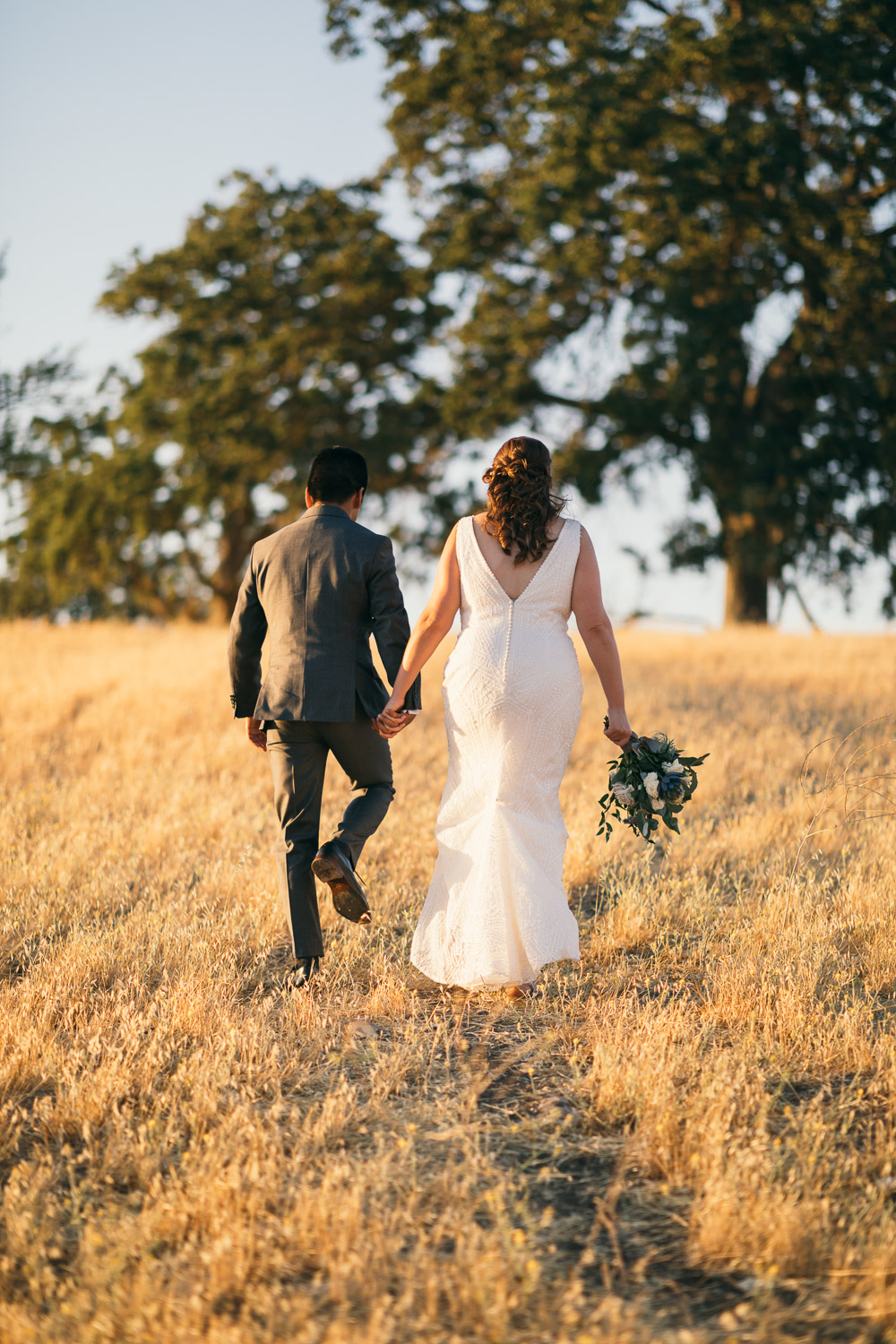 Best-Paso-Robles-California-Wedding-Photographer-312.jpg