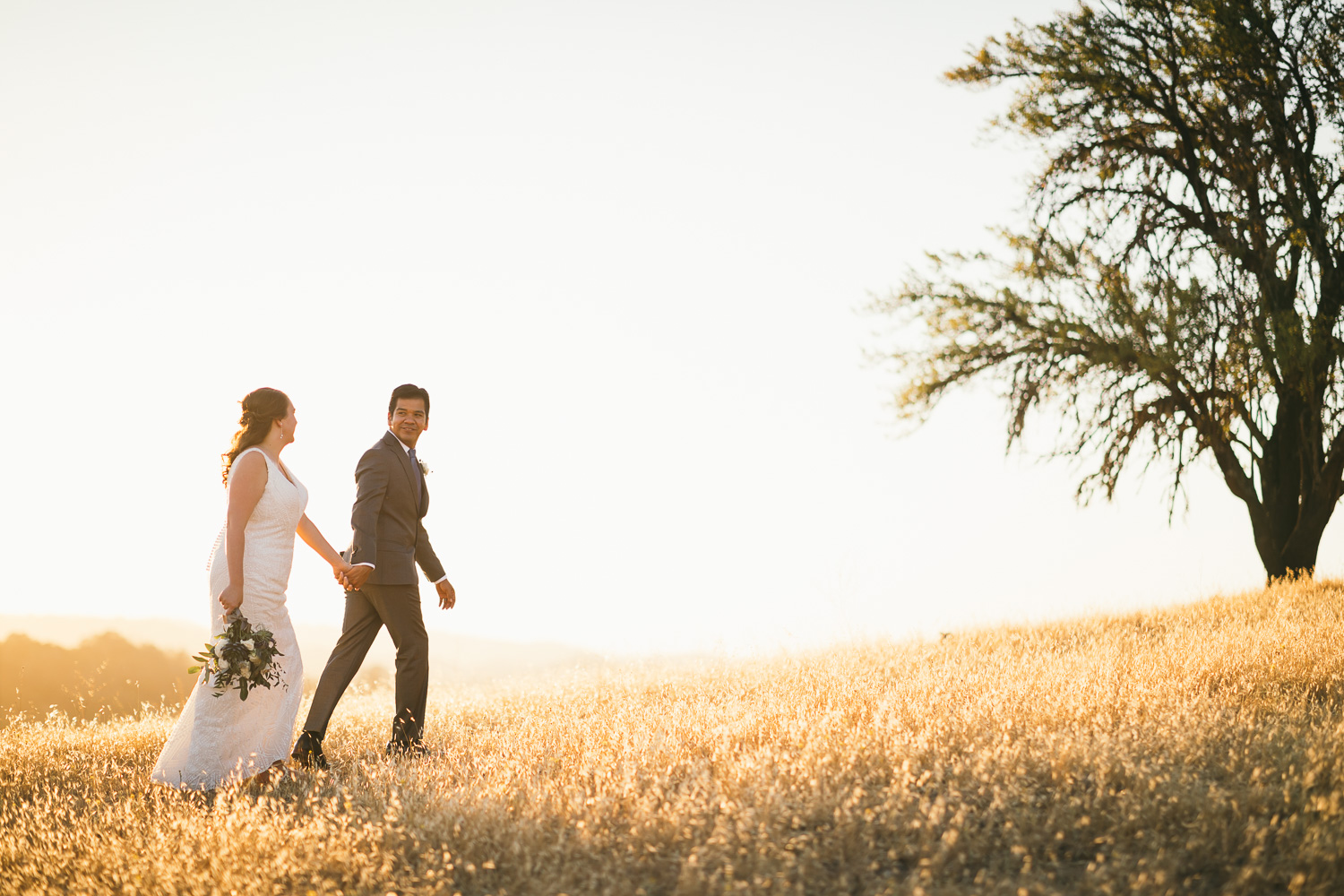Best-Paso-Robles-California-Wedding-Photographer-315.jpg