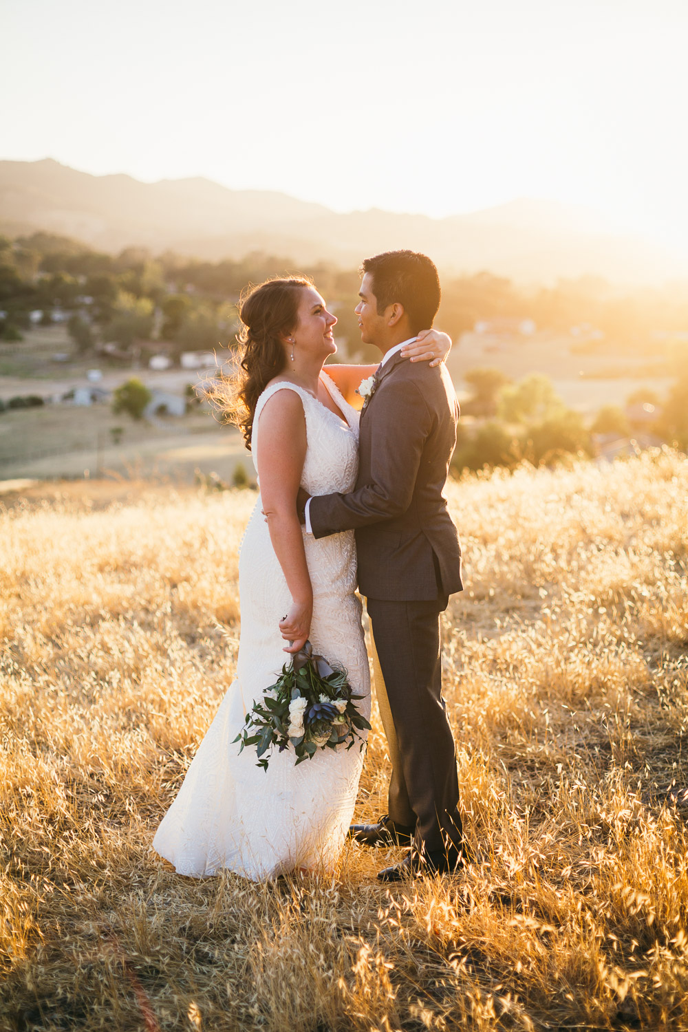 Best-Paso-Robles-California-Wedding-Photographer-319.jpg