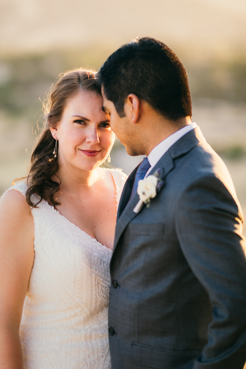 Best-Paso-Robles-California-Wedding-Photographer-325.jpg