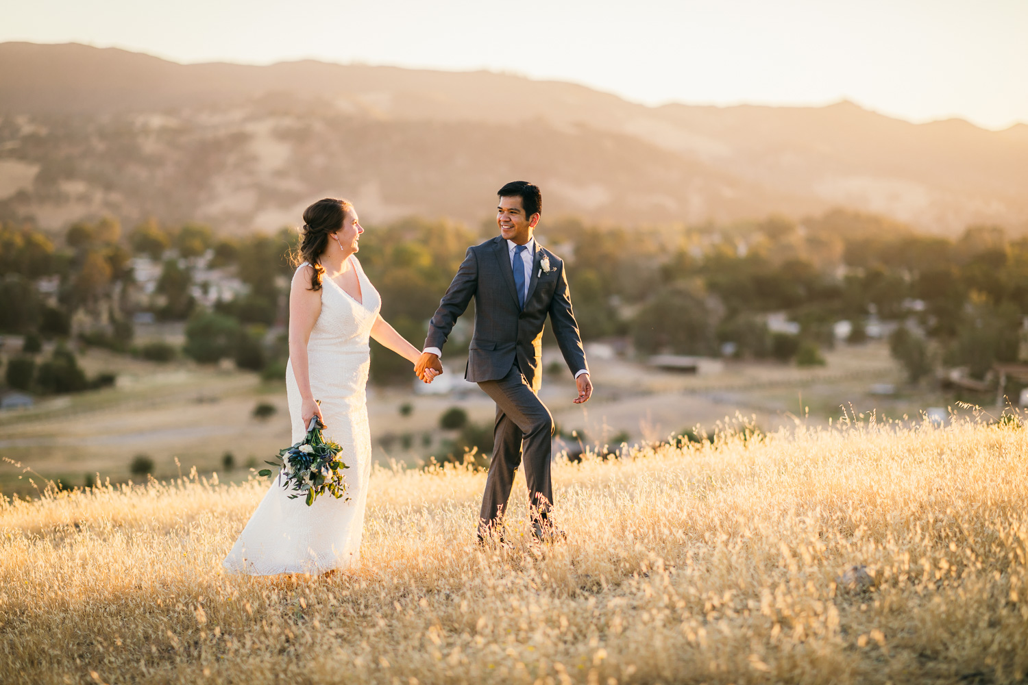 Best-Paso-Robles-California-Wedding-Photographer-338.jpg