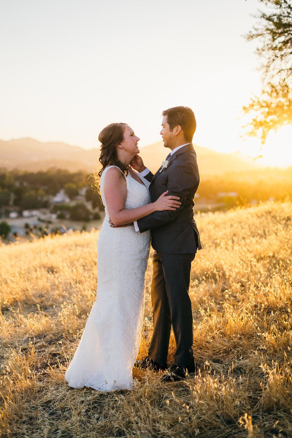 Best-Paso-Robles-California-Wedding-Photographer-335.jpg