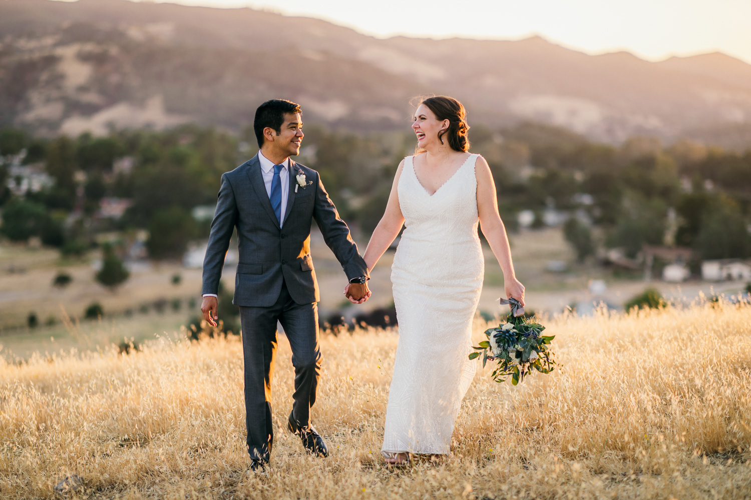 Best-Paso-Robles-California-Wedding-Photographer-353.jpg