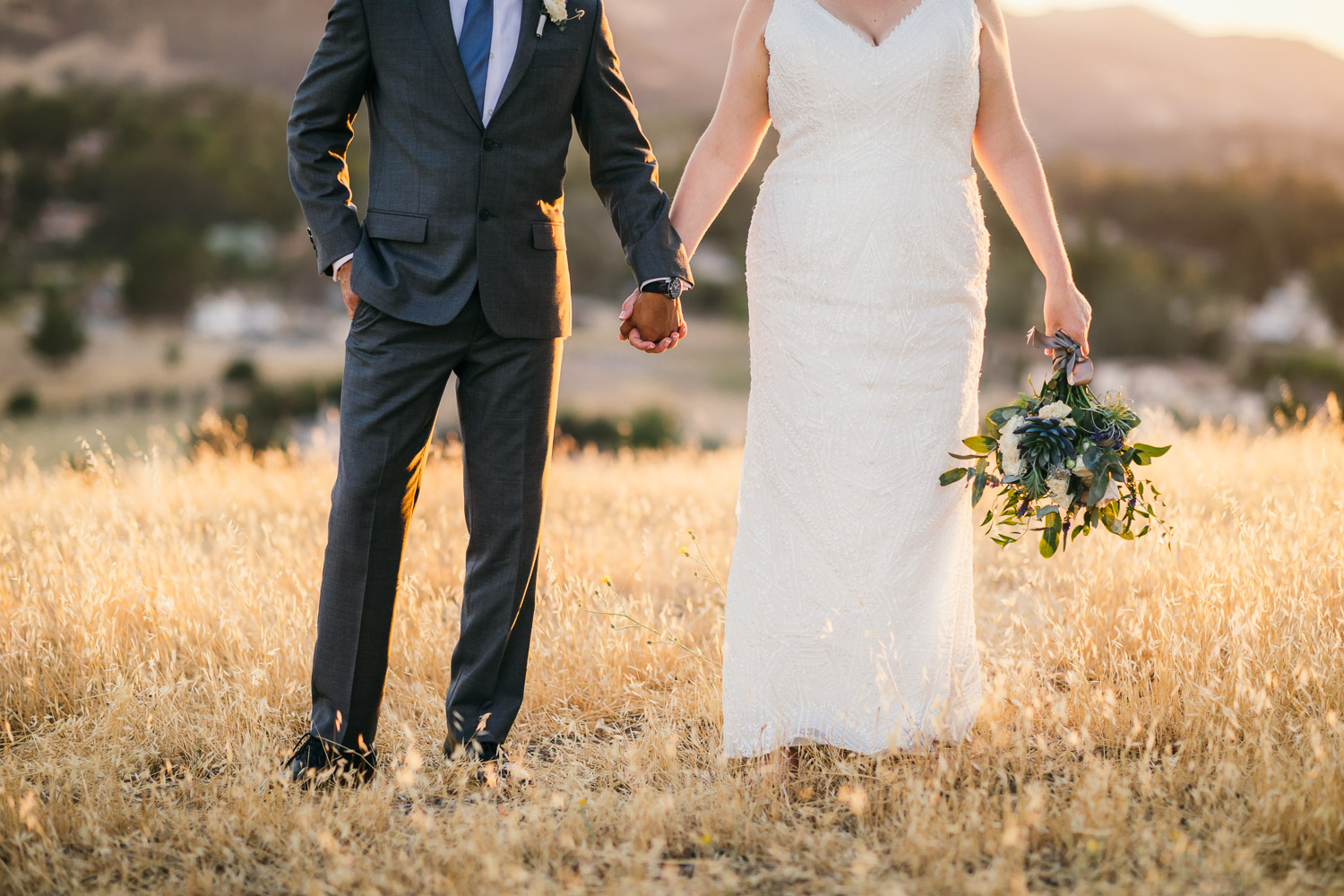 Best-Paso-Robles-California-Wedding-Photographer-355.jpg