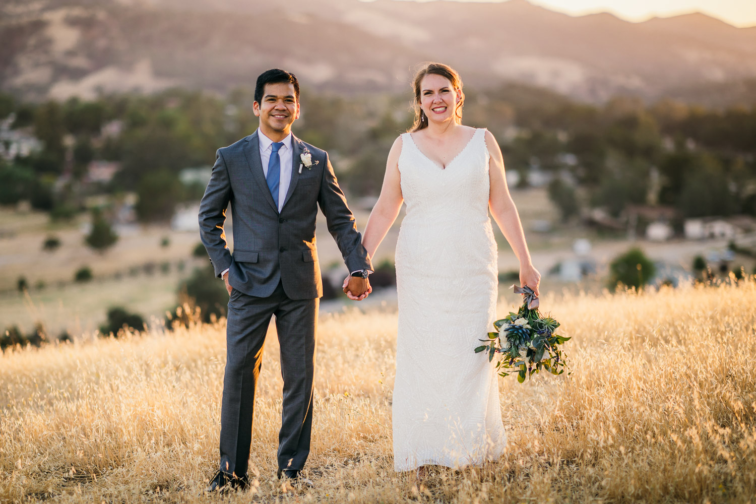 Best-Paso-Robles-California-Wedding-Photographer-354.jpg