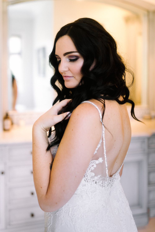Best-Thousand-Oaks-California-Wedding-Photographer-145.jpg