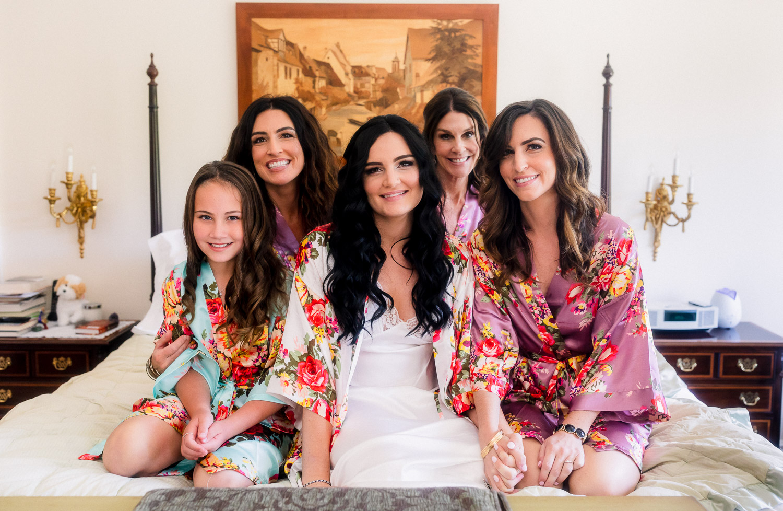 Best-Thousand-Oaks-California-Wedding-Photographer-119.jpg