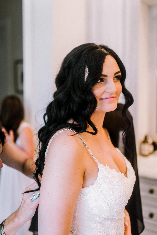 Best-Thousand-Oaks-California-Wedding-Photographer-139.jpg