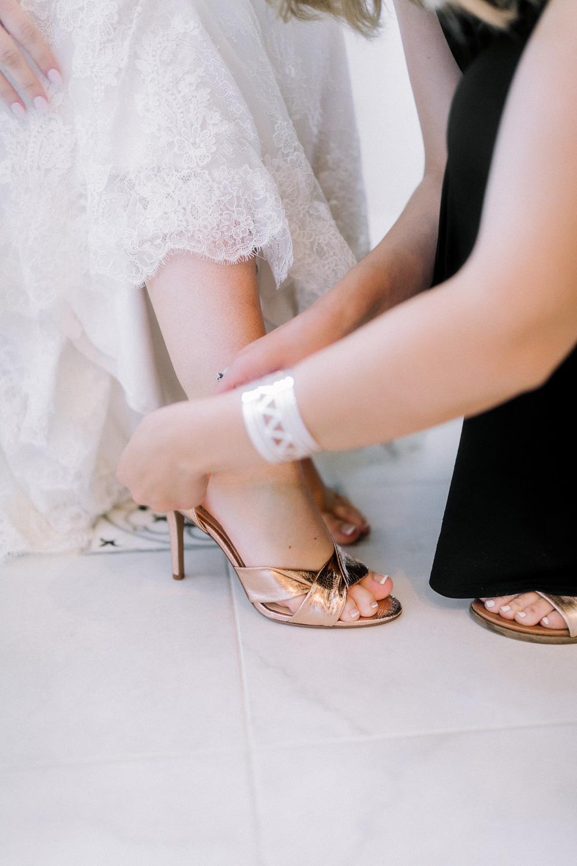 Best-Thousand-Oaks-California-Wedding-Photographer-149.jpg