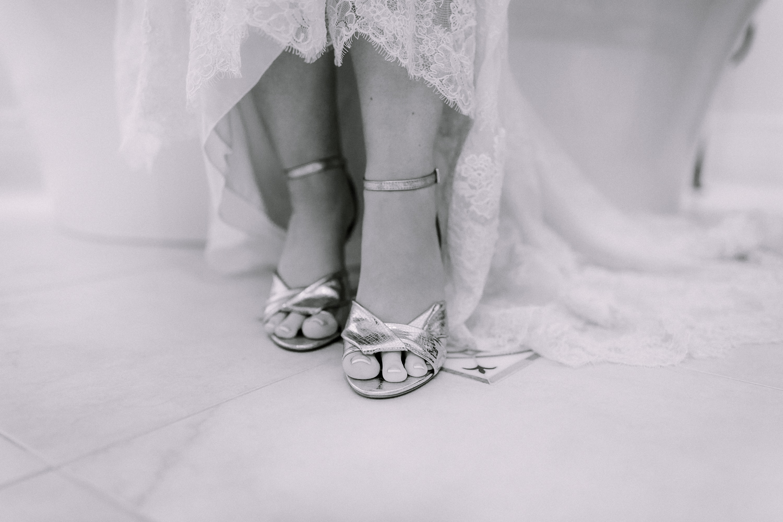 Best-Thousand-Oaks-California-Wedding-Photographer-150.jpg