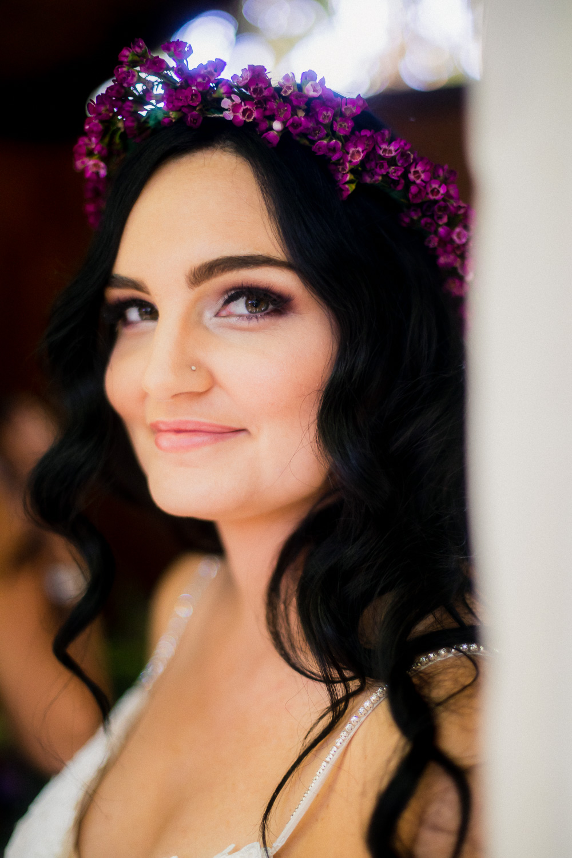 Best-Thousand-Oaks-California-Wedding-Photographer-154.jpg