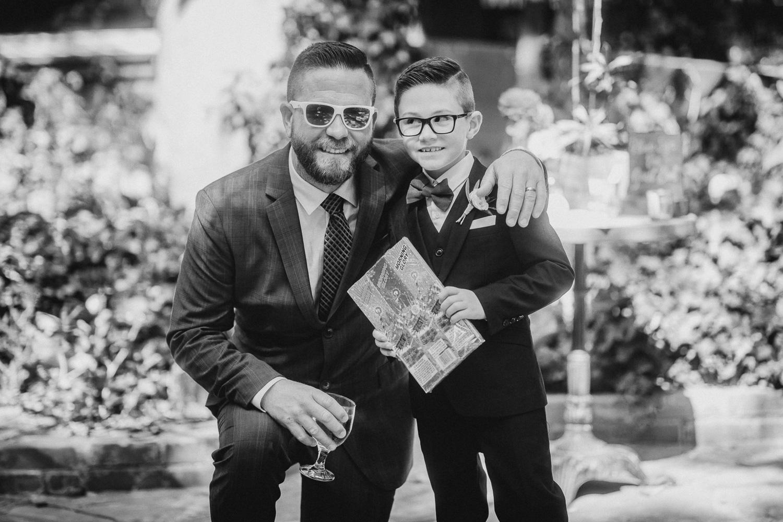 Best-Thousand-Oaks-California-Wedding-Photographer-157.jpg