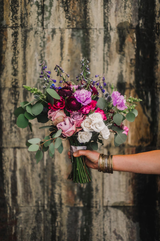 Best-Thousand-Oaks-California-Wedding-Photographer-162.jpg