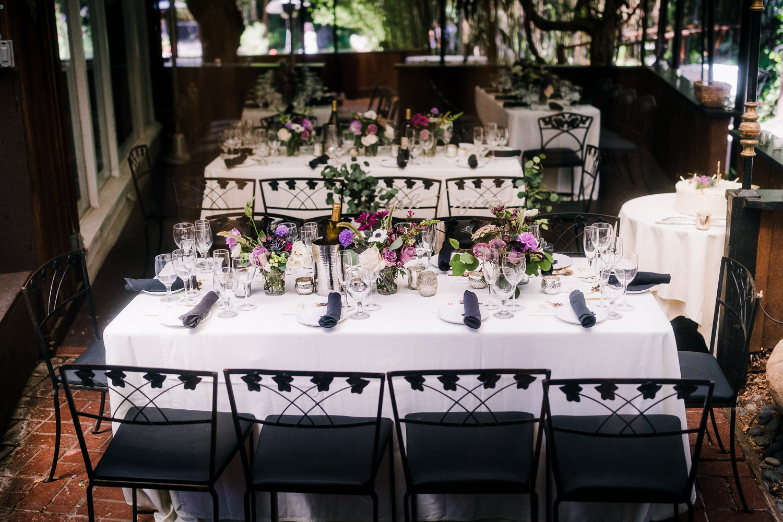 Best-Thousand-Oaks-California-Wedding-Photographer-166.jpg