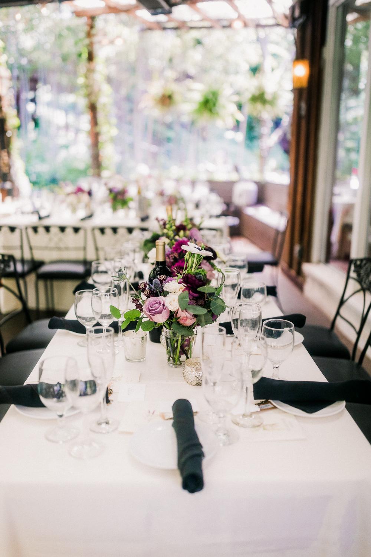 Best-Thousand-Oaks-California-Wedding-Photographer-168.jpg