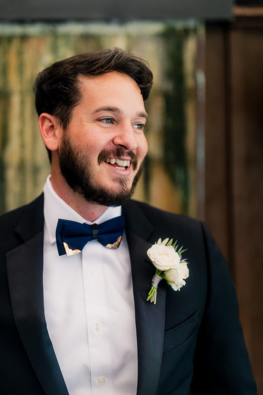 Best-Thousand-Oaks-California-Wedding-Photographer-180.jpg