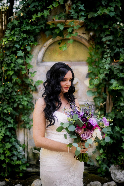 Best-Thousand-Oaks-California-Wedding-Photographer-181.jpg